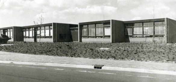 school 1973