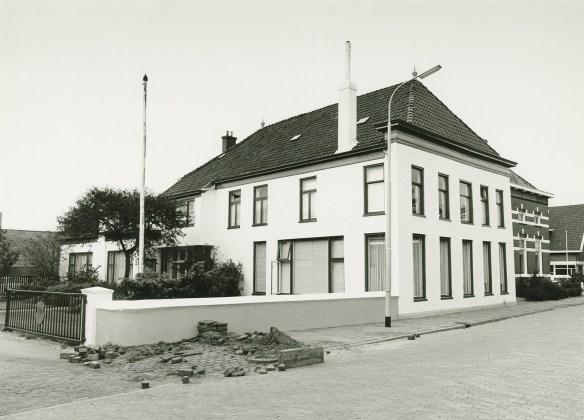 kantoor1974