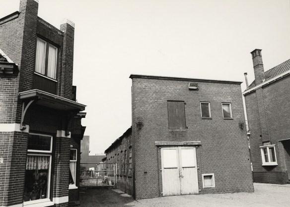 machinefabriek1974-2