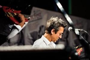 Concerto Cohen