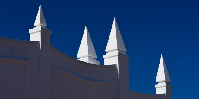 Luc Behaeghel – Portfolio 2