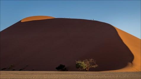 18-namibië landscape-10
