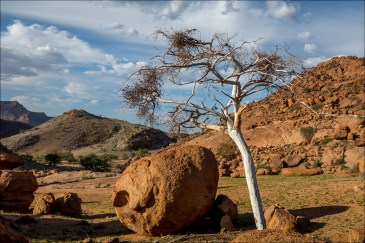 18-namibië landscape-17