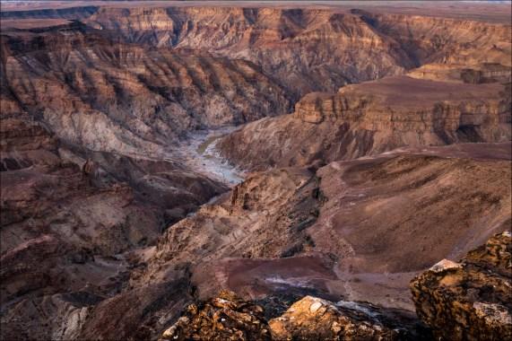 18-namibië landscape-5