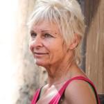 Marianne Van Leuvenhaege