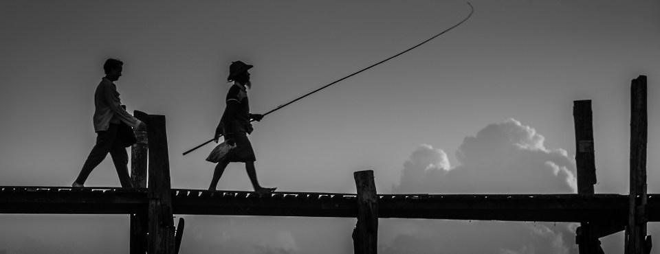 Alidoor Dellafaille – Myanmar