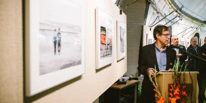 Fotosalon 2016: fotoverslag