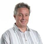 Peter Van den Eynde