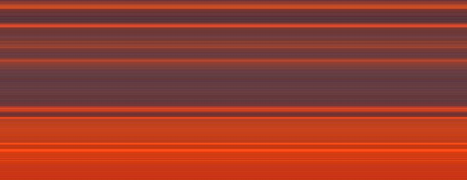 Paul De Keyzer – Horizon-Taal