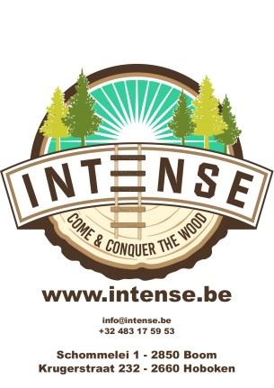 logo_intense