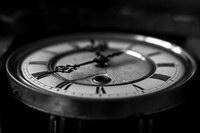 ceasul fotoctino