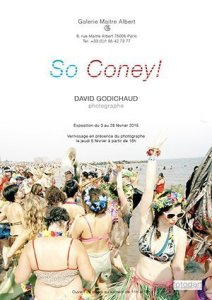 So-coney_invitation