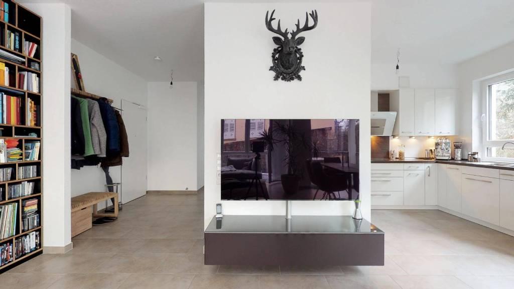 G17 02042019 155322 360°-3D-Virtual-Tours – interaktive virtuelle Besichtigungen und Objekt-Rundgänge aus der Ferne, als wäre man selber dort.