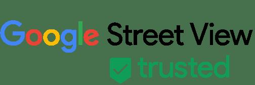 GoogleMaps Street View zertifizierter Fotograf