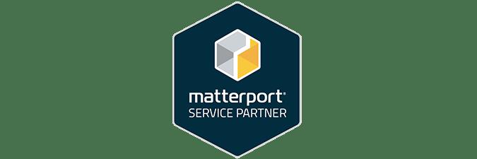 Fotodesign Wolf ist Matterport Service Partner
