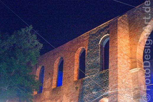 Nachtkirche Bad Hersfeld © FotoDesignArt.de-01
