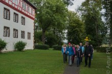 Lutherweg HEF-Niederaula-19