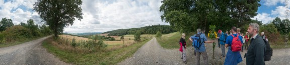 Lutherweg HEF-Niederaula-46