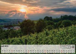 Kalender_07_Jul15
