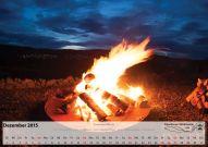 Kalender_12_Jan15