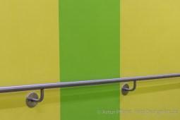 Müchner U-Bahnhöfe-02