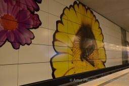 Müchner U-Bahnhöfe-03