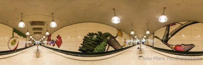 Müchner U-Bahnhöfe-09