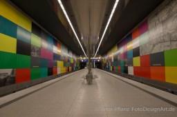Müchner U-Bahnhöfe-12