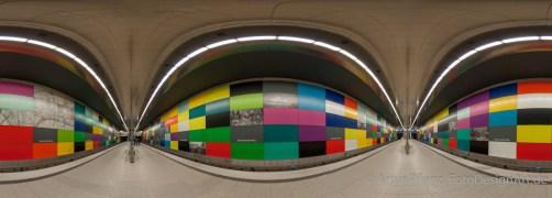 Müchner U-Bahnhöfe-13