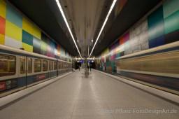 Müchner U-Bahnhöfe-16