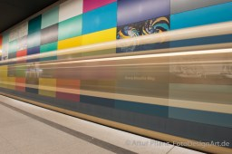 Müchner U-Bahnhöfe-17