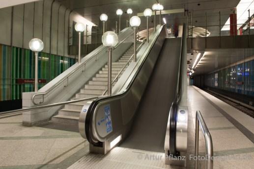 Müchner U-Bahnhöfe-28
