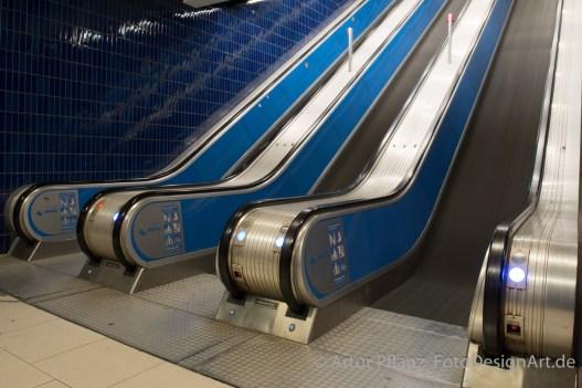 Müchner U-Bahnhöfe-49