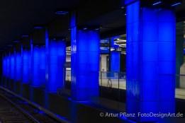 Müchner U-Bahnhöfe-64