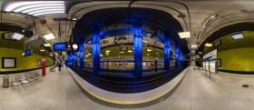 Müchner U-Bahnhöfe-67