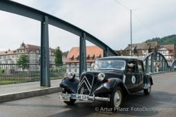 ADAC Opel Classic 2015-111