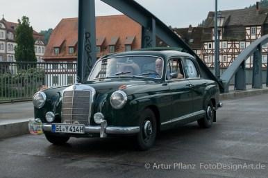 ADAC Opel Classic 2015-114