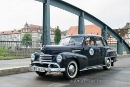ADAC Opel Classic 2015-118