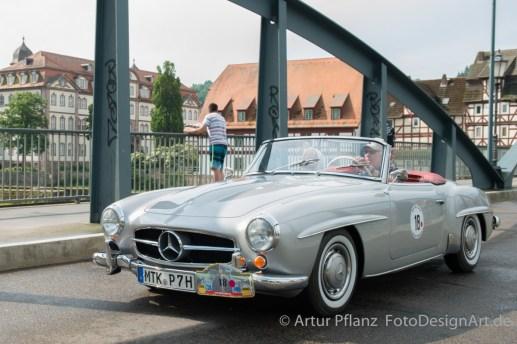 ADAC Opel Classic 2015-121