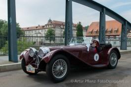ADAC Opel Classic 2015-127