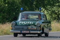 ADAC Opel Classic 2015-13
