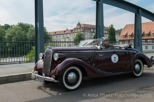 ADAC Opel Classic 2015-134