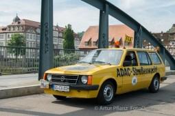 ADAC Opel Classic 2015-136