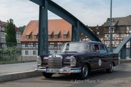 ADAC Opel Classic 2015-138