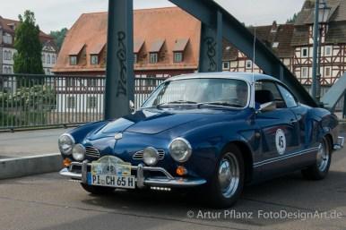 ADAC Opel Classic 2015-143