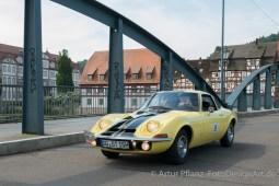 ADAC Opel Classic 2015-150