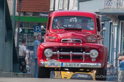 ADAC Opel Classic 2015-152