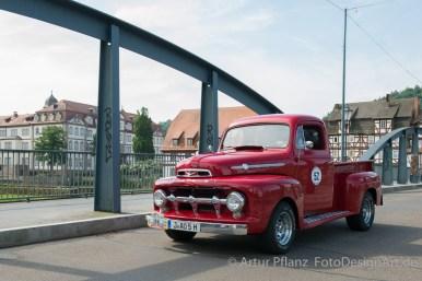 ADAC Opel Classic 2015-153