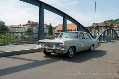 ADAC Opel Classic 2015-154