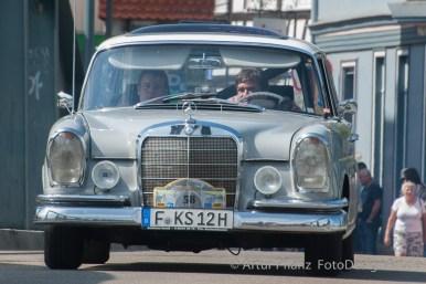 ADAC Opel Classic 2015-158